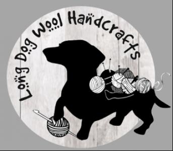 Long Dog Wool Handcrafts